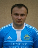 Kamil Kaczmarek