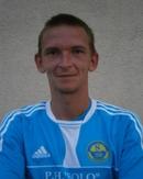 Krzysztof Kaczmarek