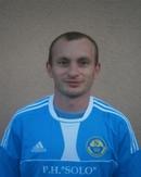 Łukasz Rajewicz