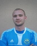 Marcin Korbas