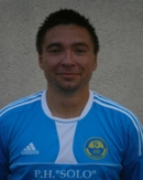 Sebastian Dudziak