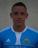 Tomasz Pacygon
