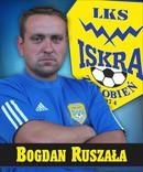 Bogdan Ruszała