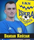 Damian Kościak
