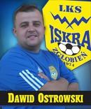 Dawid Ostrowski