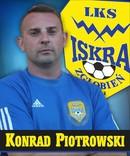 Konrad Piotrowski