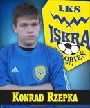 Konrad Rzepka
