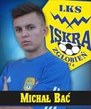 Michał Bać