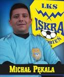 Michał Pękala