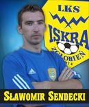 Sławomir Sendecki