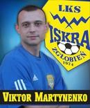 Viktor Martynenko