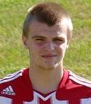 Kamil Łysoń