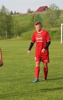 Piotr Sordyl
