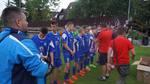 Tatry Cup 2017