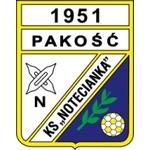 herb Notecianka Pakość