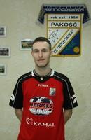Dariusz S�upski