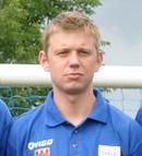 Michał Szot