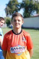 Damian Rybacki