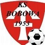 herb KS Bobowa