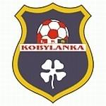 herb LKS Kobylanka
