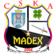 CSKA MADEX Pozna�