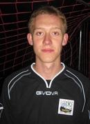 Wojciech Goli�ski