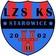 LZS KS Starowice Dolne (b)