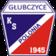 Polonia Głubczyce ( s )