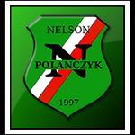 herb Nelson Polańczyk