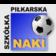UKS Naki II Olsztyn