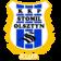 Stomil II Olsztyn SA