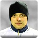 Krzysztof Madyda