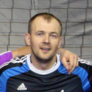 Marcin Wadowski