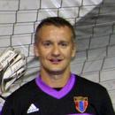 Marek Gilarski