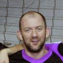 Michał Pitala