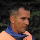 Mirosław Kłak