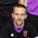 Mirosław Semper