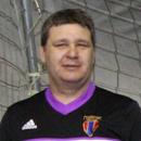Robert Ryndziewicz