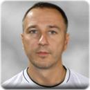 Tomasz Szostak