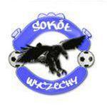 herb Sokół Wyczechy