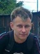 Czaplewski Dawid