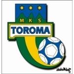 herb Toroma Torzym