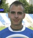 Dawid Kaniewski