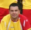 Krzysztof Toporowski