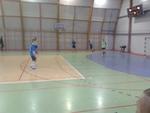 Turniej Noworoczny o Puchar Wójta Gminy Człuchów 26 stycznia 2019 r.