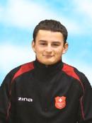 Hubert Smalec