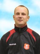 Maciej Mikłasz