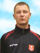 Radosław Pańko