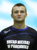 Rados�aw Str�czek