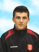 Szymon Barszczak